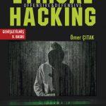 Ömer Çıtak - Ethical Hacking Kitabı